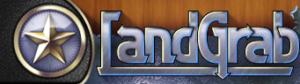 Landgrab logo