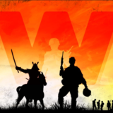 atWar Strategy Game Interview – The Game Developer